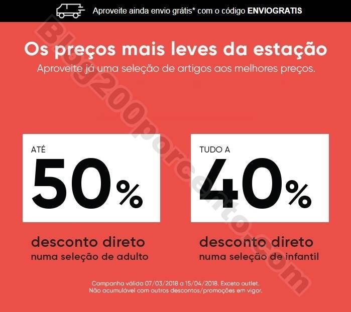 Promoções-Descontos-30162.jpg