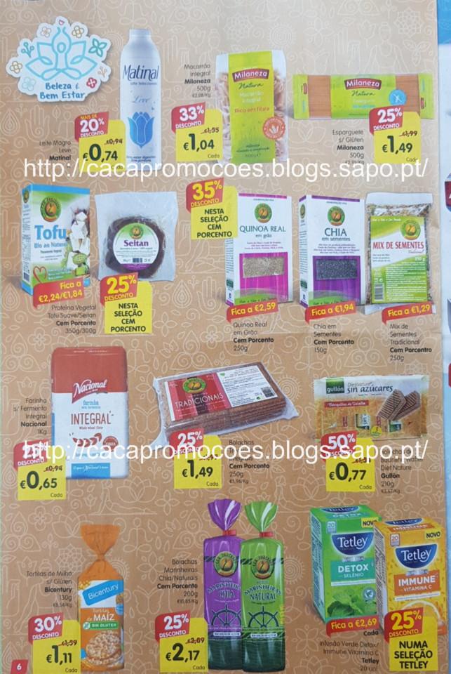 minipreço family_Page6.jpg