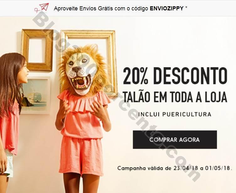 Promoções-Descontos-30658.jpg