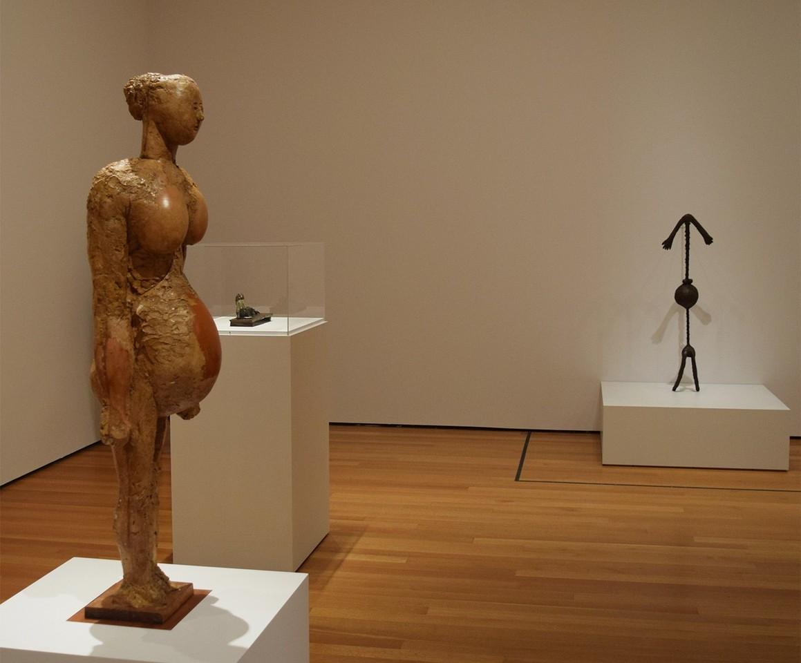 Picasso - Mulher Grávida.txt