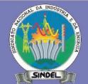Sindel.emblema.png