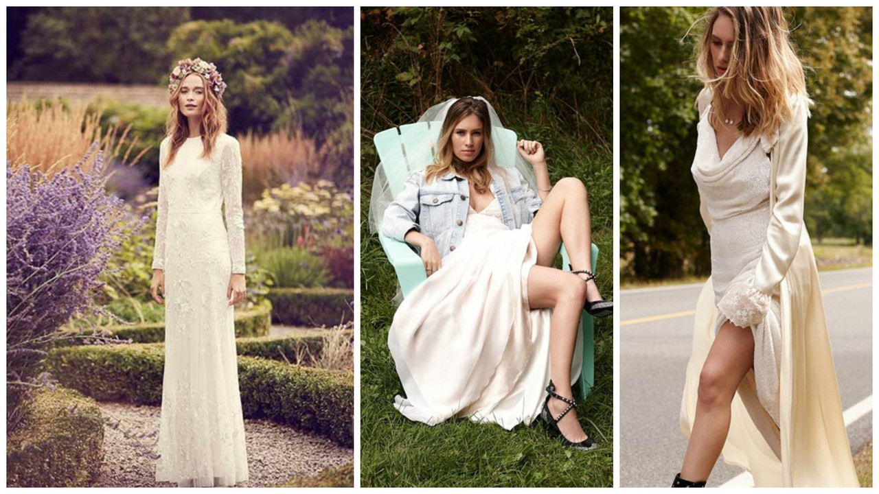 vestidos-noivas-2017-tendencias-inspiraçoes-bloga