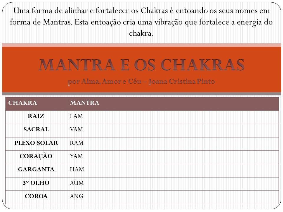 Mantras e os Chakras - Cópia.jpg