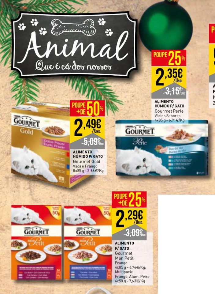 promocoes-intermarche-7.png