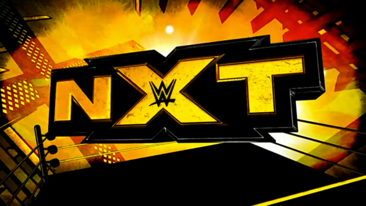 wwe-nxt-logo-041415-wwe-ftr_1eyy8mblkajvh1i8w40p6d