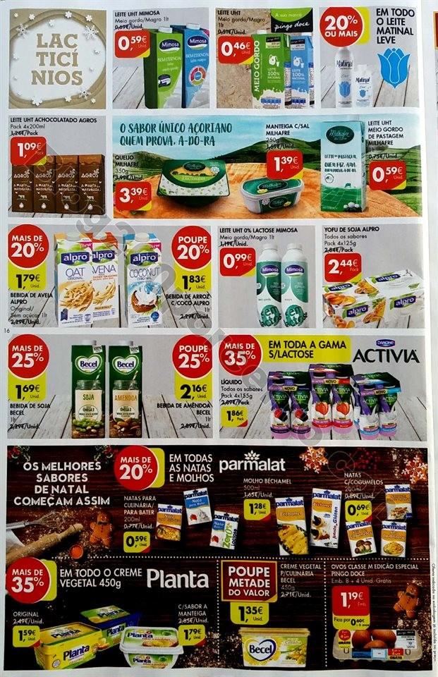 folheto pingo doce 11 a 17 dezembro_16.jpg