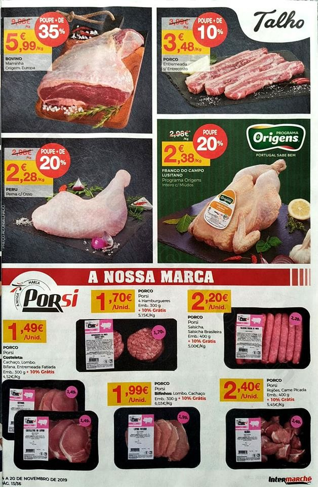 folheto Intermarché 14 a 20 novembro_p (13).jpg