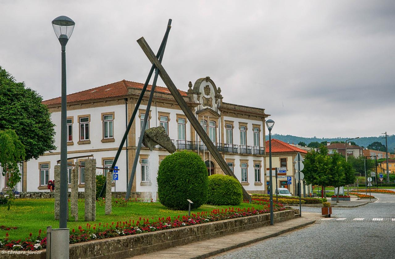 2017.- Vila Nova de Cerveira (76).jpg