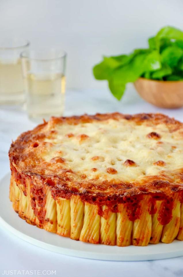 easy-cheesy-rigatoni-pie-recipe.jpeg