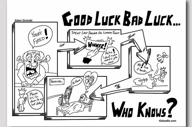 good-luck-iq-doodle-sd-background copy.jpg
