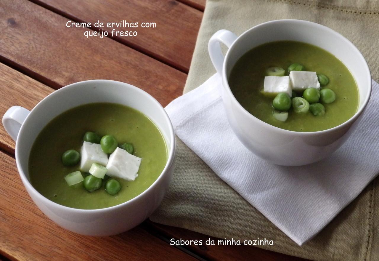 IMGP6340-Creme de ervilhas com queijo fresco-Blog.