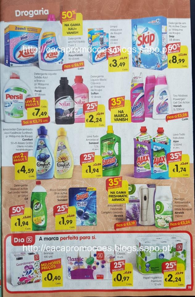folheto minipreço fev_Page19.jpg