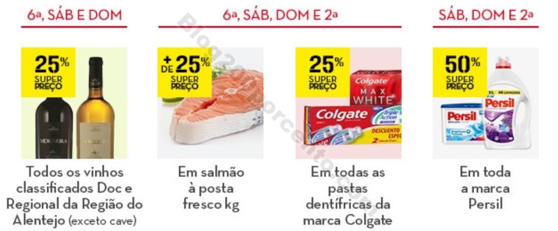 Promoções-Descontos-30033.jpg