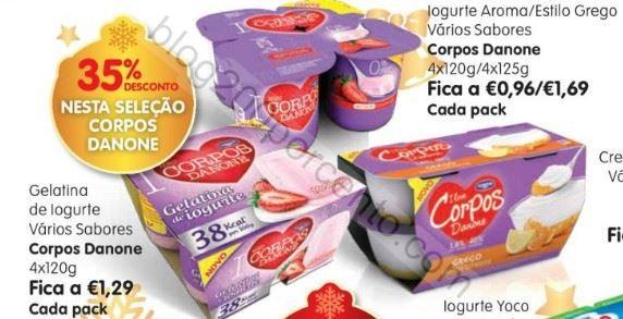 Promoções-Descontos-26257.jpg
