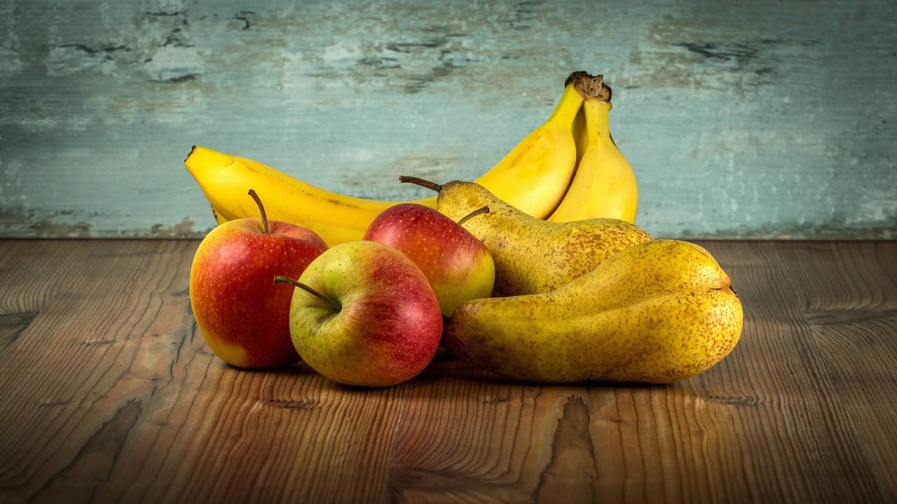 fruit-1213041_1920.jpg