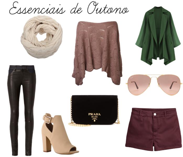 essenciais-outono-2016-blogar-moda.png