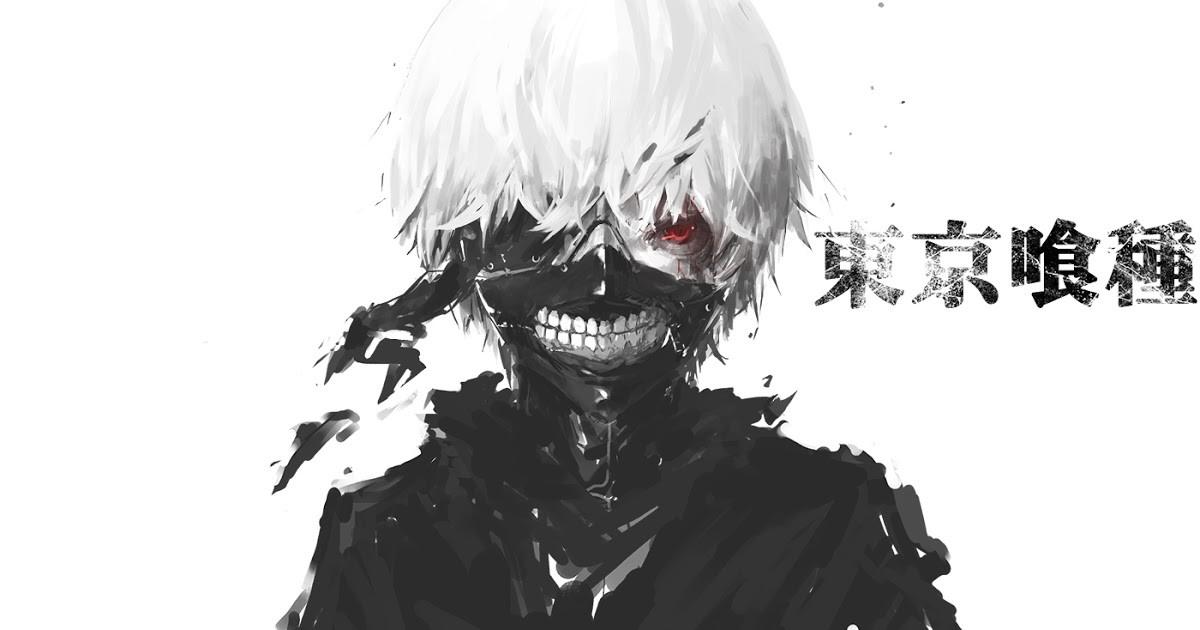 Tokyo-Ghoul.jpg