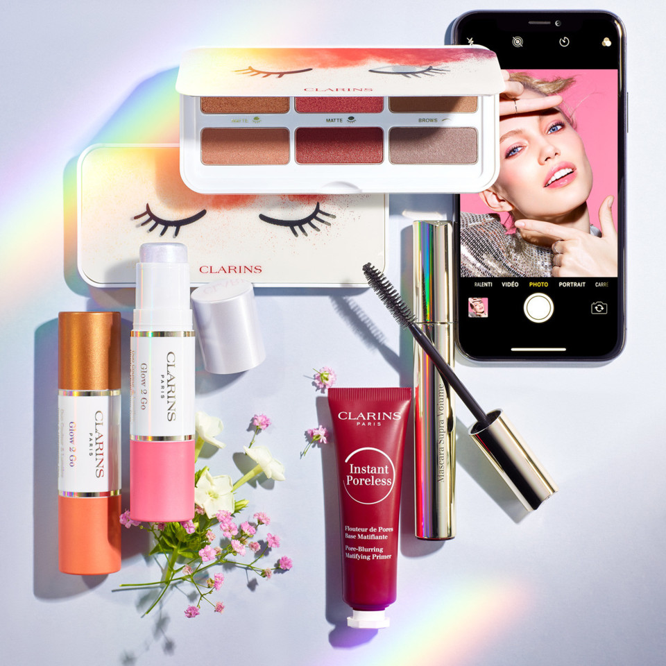 2019_Spring_Makeup_Collection_Rainbows_Social_Netw