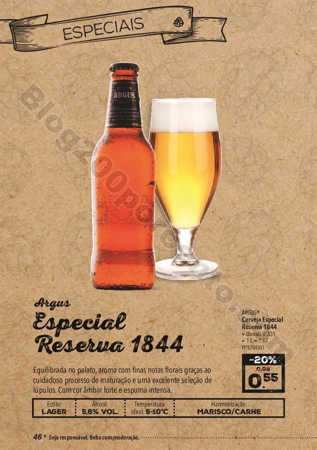 Mercado-da-Cerveja-A-partir-de-03.06-03_045.jpg