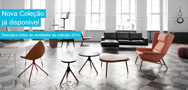 catálogo-2014-BoConcept-1.jpg