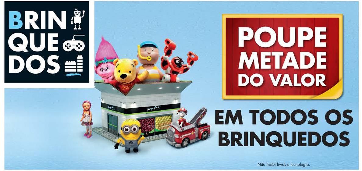 brinquedos-promocoes-pingo-doce-antevisao.png