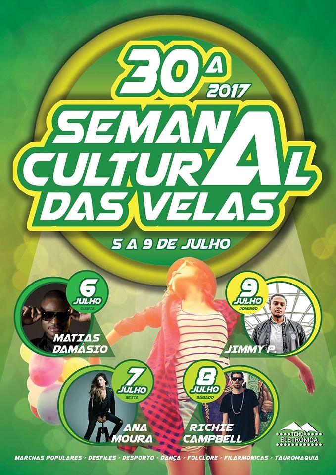 Cartaz Semana Cultural Velas.jpg