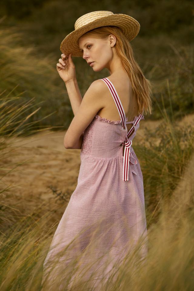 Dress E16, Hat E5 (2).jpg
