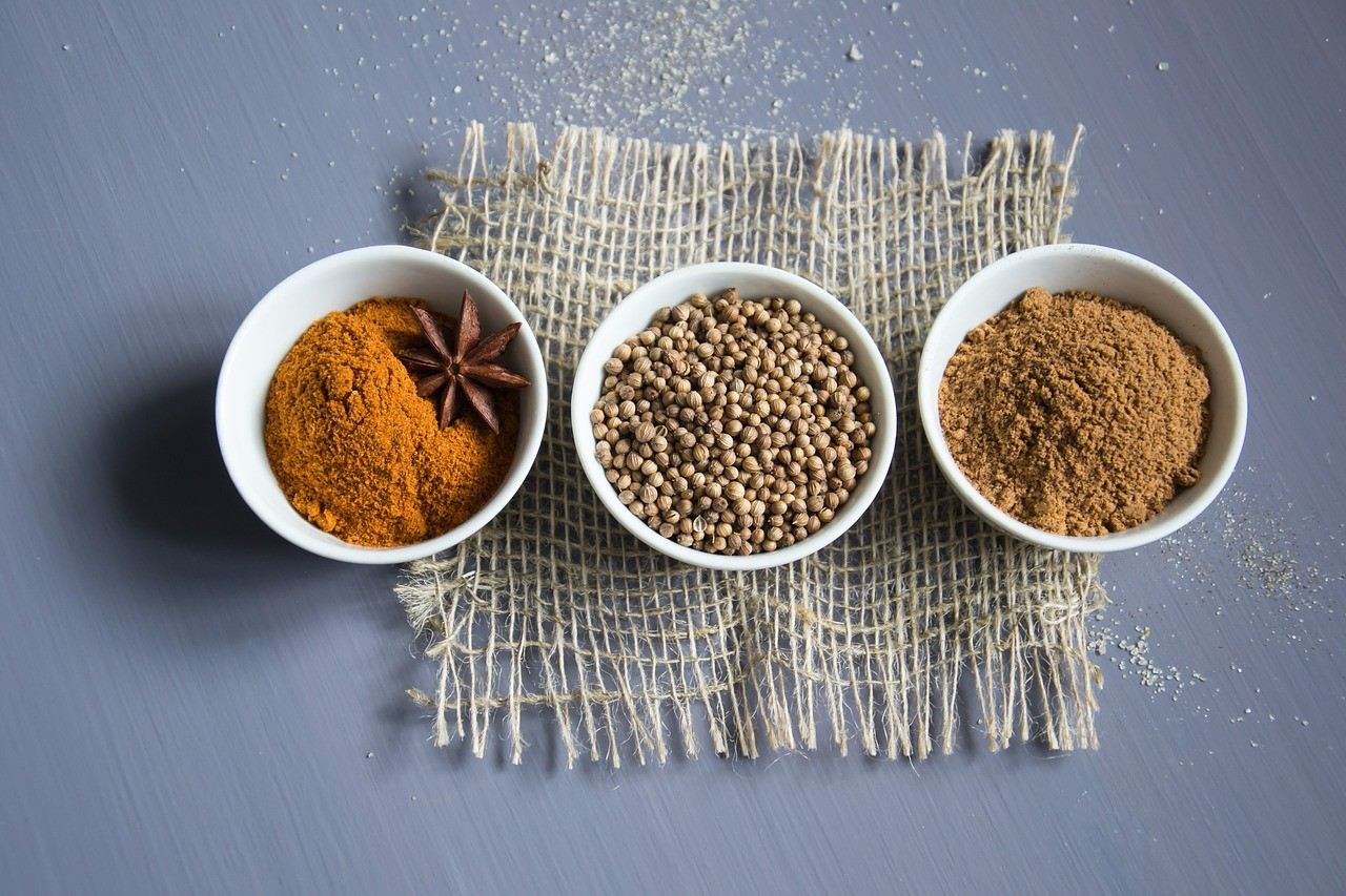 spices-2605037_1280.jpg