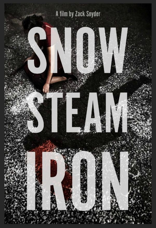 snow-steam-iron-poster.jpg