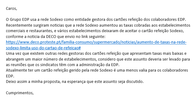 Sodexo.png