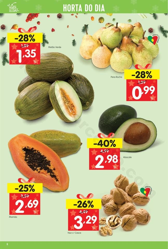 folheto local minipreço 14 a 20 novembro_0006.jpg