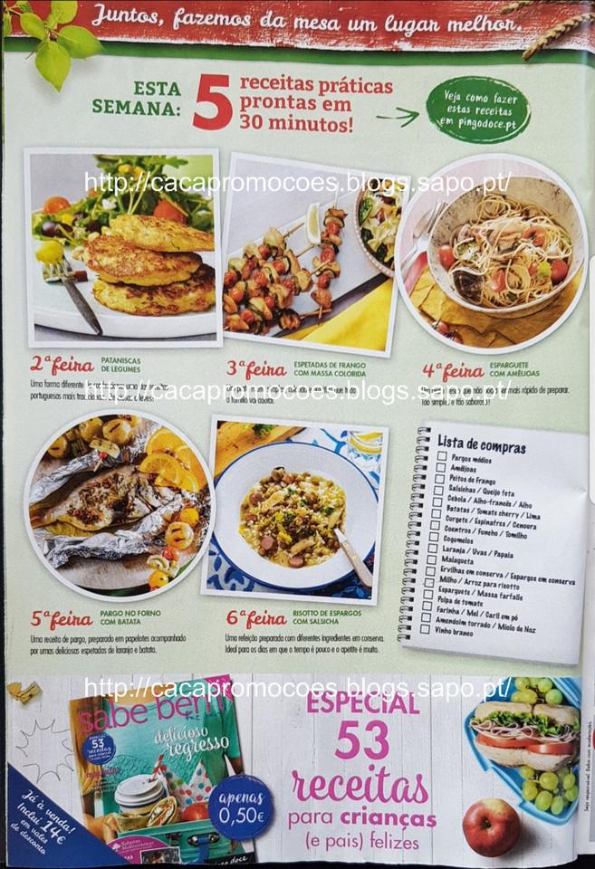 pingo doce folheto_Page16.jpg