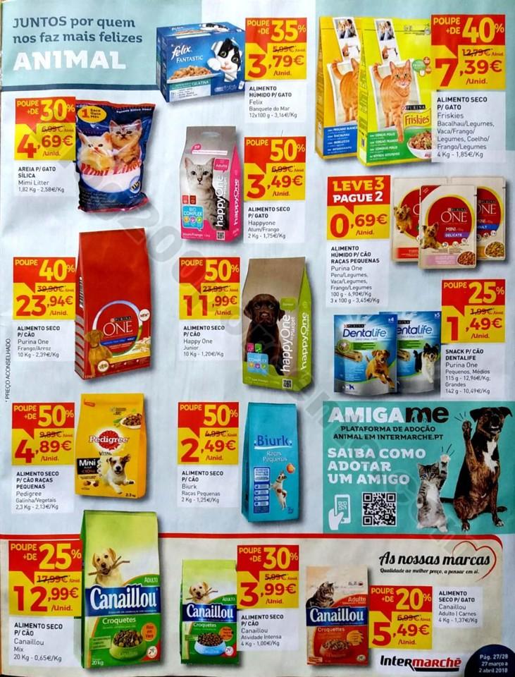 folheto Intermarche promocoes de 27 marco_27.jpg
