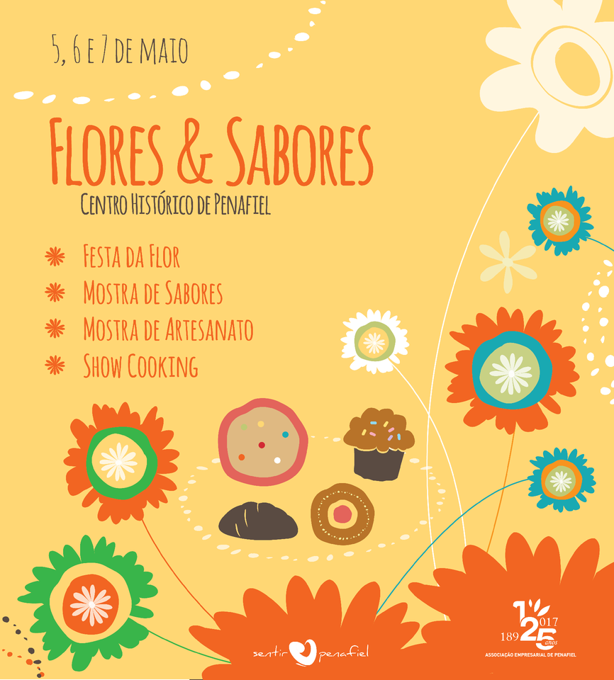 Flores & Sabores 17_cartazfacebook.png