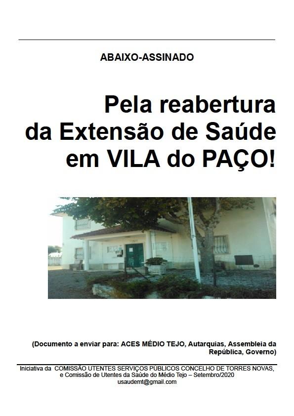 020 aa us vila paço.jpg