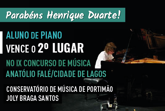 Henrique-Duarte-png.png