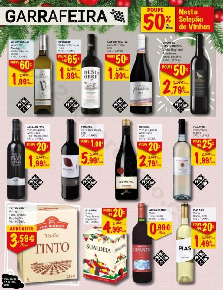 Folheto Intermarché 7 a 13 novembro p20.jpg