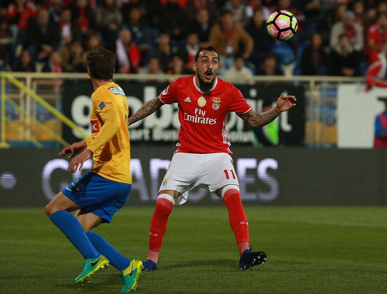 mitroglou estoril.jpg