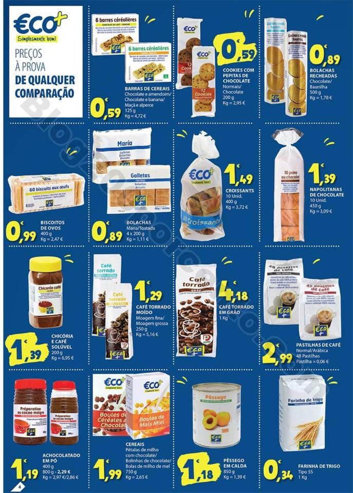 E_C_O_De_16_a_29_de_Janeiro_WEB_003.jpg