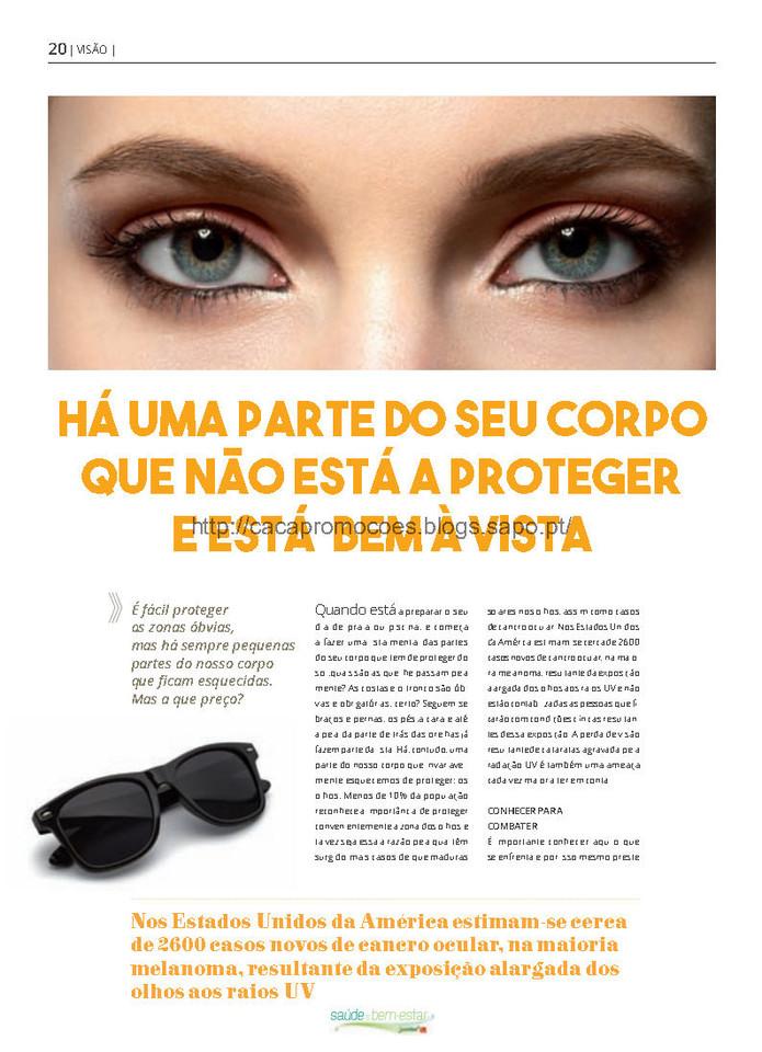 aa_Page20.jpg