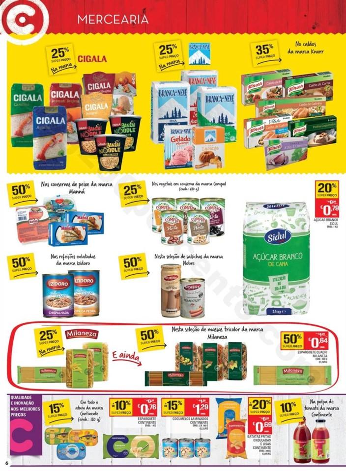 Madeira Folheto 15 a 21 novembro p6.jpg