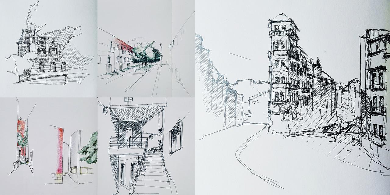 Urban_Sketch_Helena2.jpg