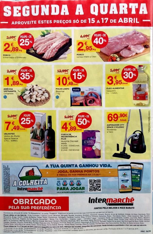 antevisao folheto Intermarche 11 a 17 abril_36.jpg