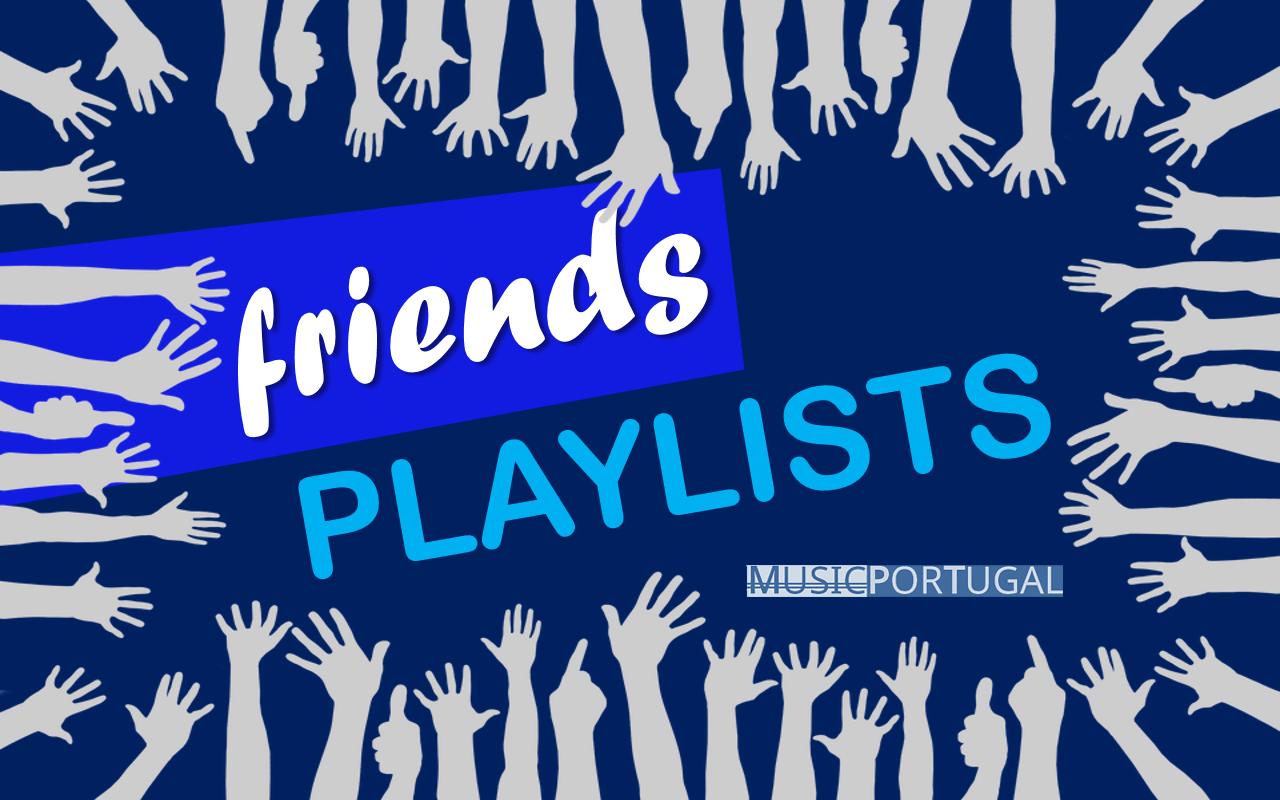 friends playlist.png