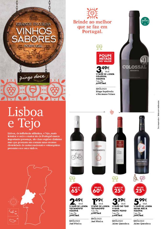 folheto_18sem04_grande_vinhos_e_sabores_Page12.jpg