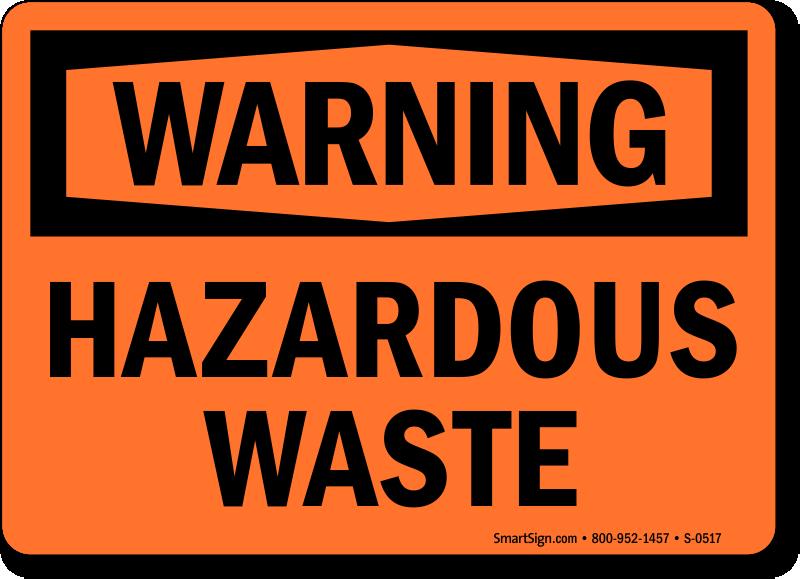 hazardous-waste-warning-sign-s-0517.png