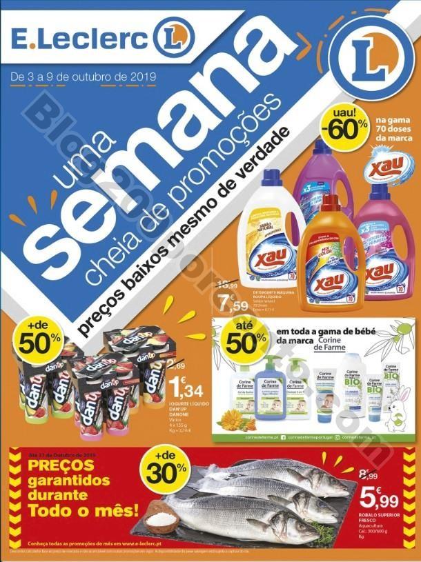 01 Promoções-Descontos-34290.jpg
