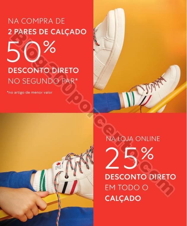01 Promoções-Descontos-31494.jpg