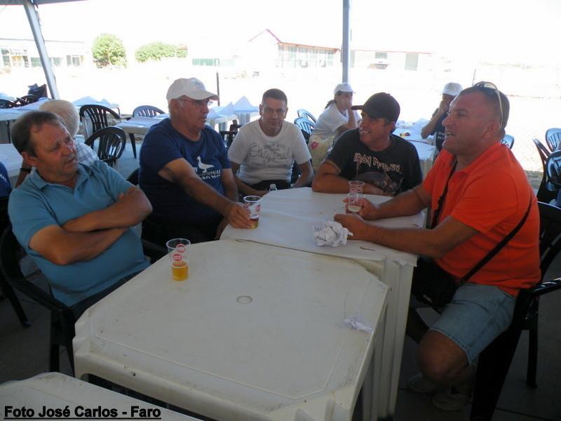 Derby Faro 2017 118.JPG