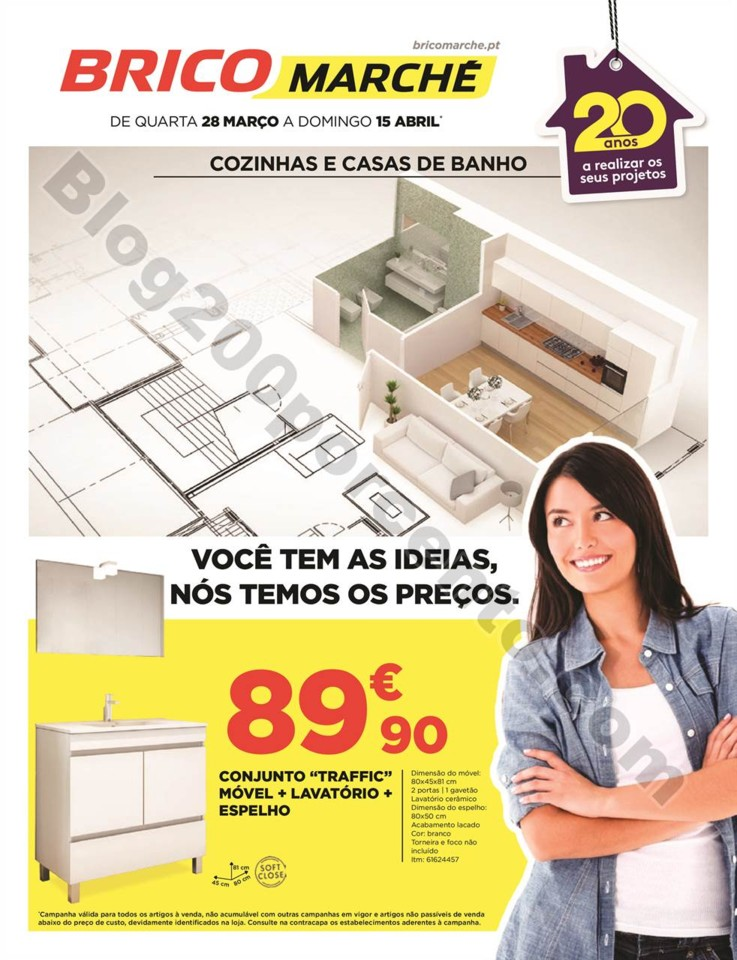 cozinha_e_casa_de_banho_000.jpg